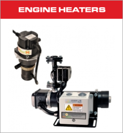 hotstart-engine-heaters