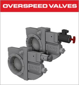 rigsaver-overspeed-shutoff-valves